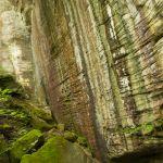 Carter Caves Box Canyon - Parham P Baker Photography