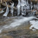 Flow by Icing - Parham P Baker Photography